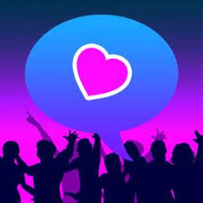 -dating-chat-rooms.com- chat with strangers from other countries