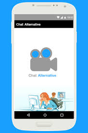 Chat Alternative 2018 -dating-chat-rooms.com- free chat rooms