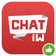 chatiw.com app chat alternative -dating-chat-rooms.com- free online chat rooms